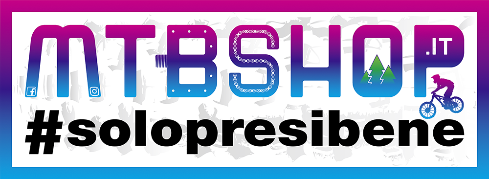 logo MTB Shop